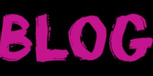 La blogosfera