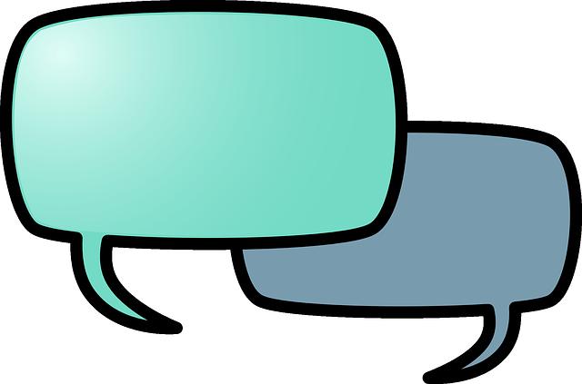 La comunicación, imprescindible en el lanzamiento de startups