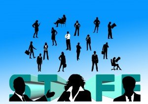 La comunicación interna_operacional, organizativa, subjetiva y con objetivos