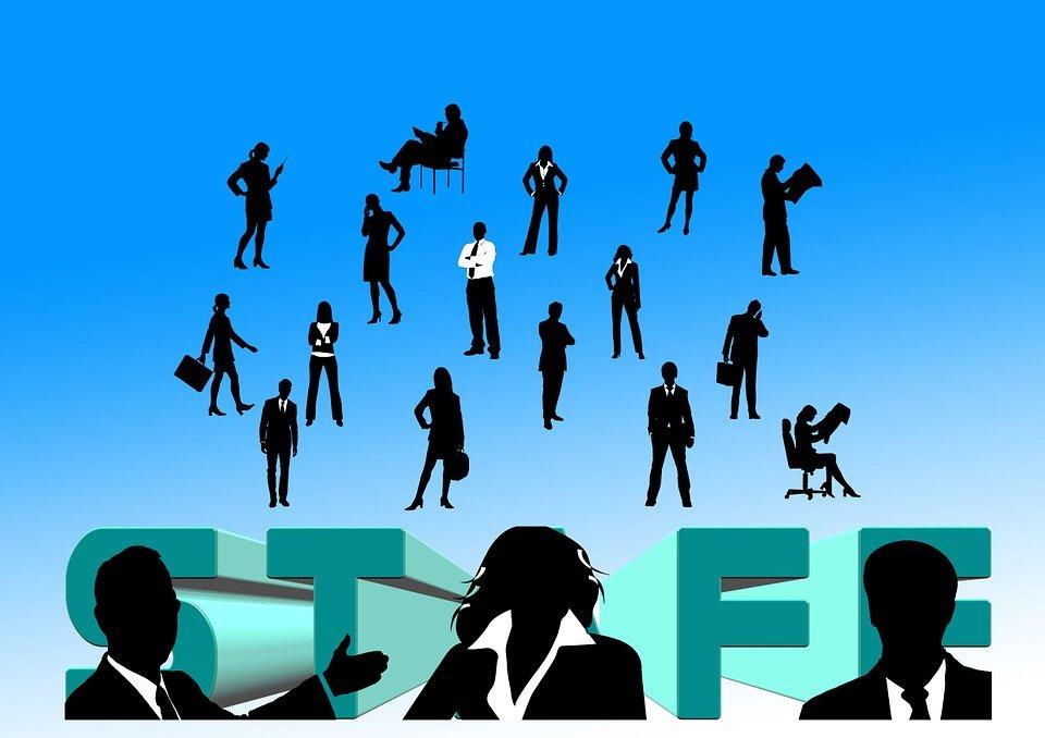 La comunicación interna: operacional, organizativa, subjetiva y con objetivos