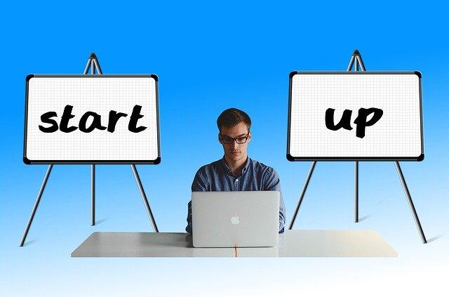 La comunicación para las nuevas empresas
