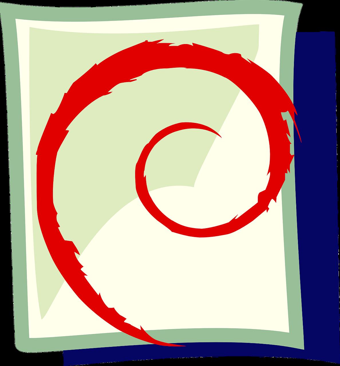 La importancia del diseño del logotipo