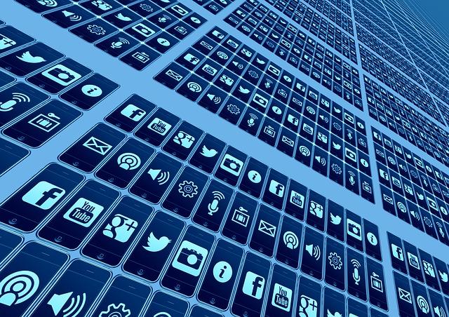 La individualidad del cliente en la Era Digital