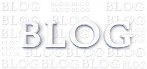 La influencia de los bloggers en la reputación de una marca