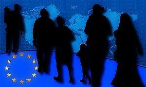Las 3 grandes crisis de comunicación institucional del 2015