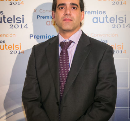 La consultora Open-Ideas entra en la junta directiva de AUTELSI