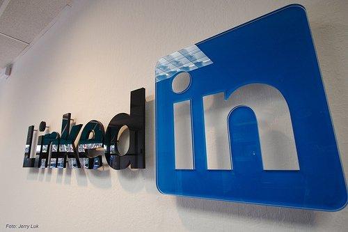 Linkedin se transforma. ¿Te apuntas al cambio?