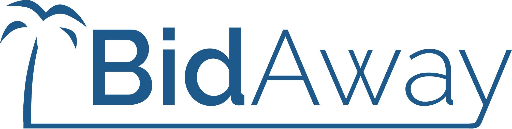 BidAway lanza una nueva línea de negocio en el ámbito de la reserva de hoteles por subasta