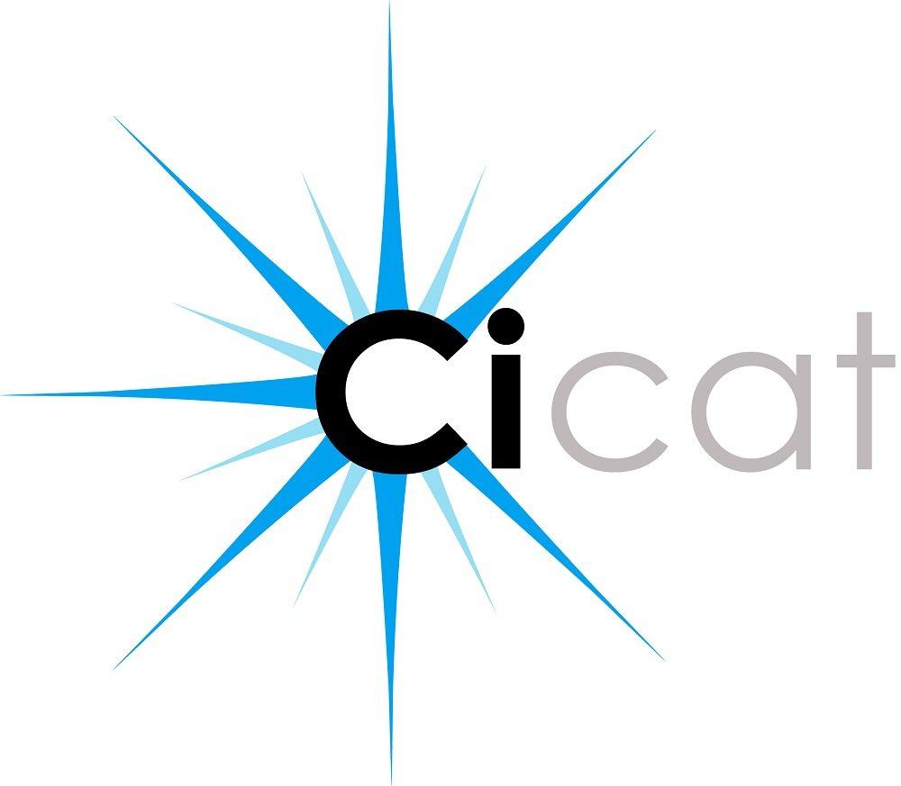 El Clúster de Iluminación CICAT celebra su quinto aniversario