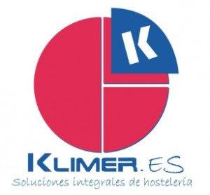 Logo-Klimer-300x278