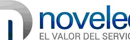 Grupo Novelec lanza su nuevo catálogo de Fluidos y Clima