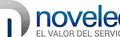 Novelec Turia organiza una feria especializada en el sector eléctrico y la climatización