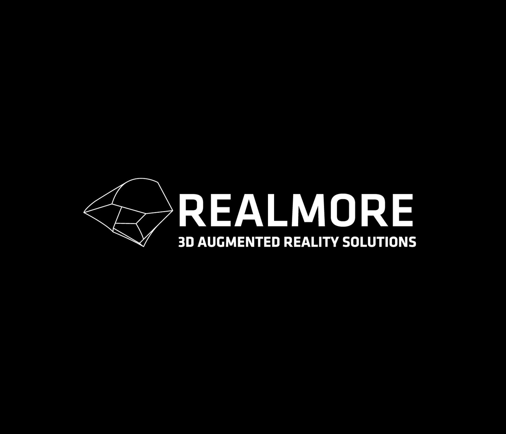La realidad aumentada afianza su presencia en el mercado actual