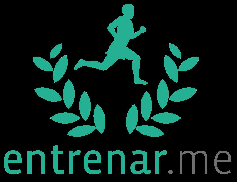 """La """"startup"""" Entrenar.me se presenta en el foro internacional Expo Day"""