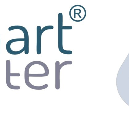 Caso de éxito: Smartwater da a conocer su sistema de ahorro de agua