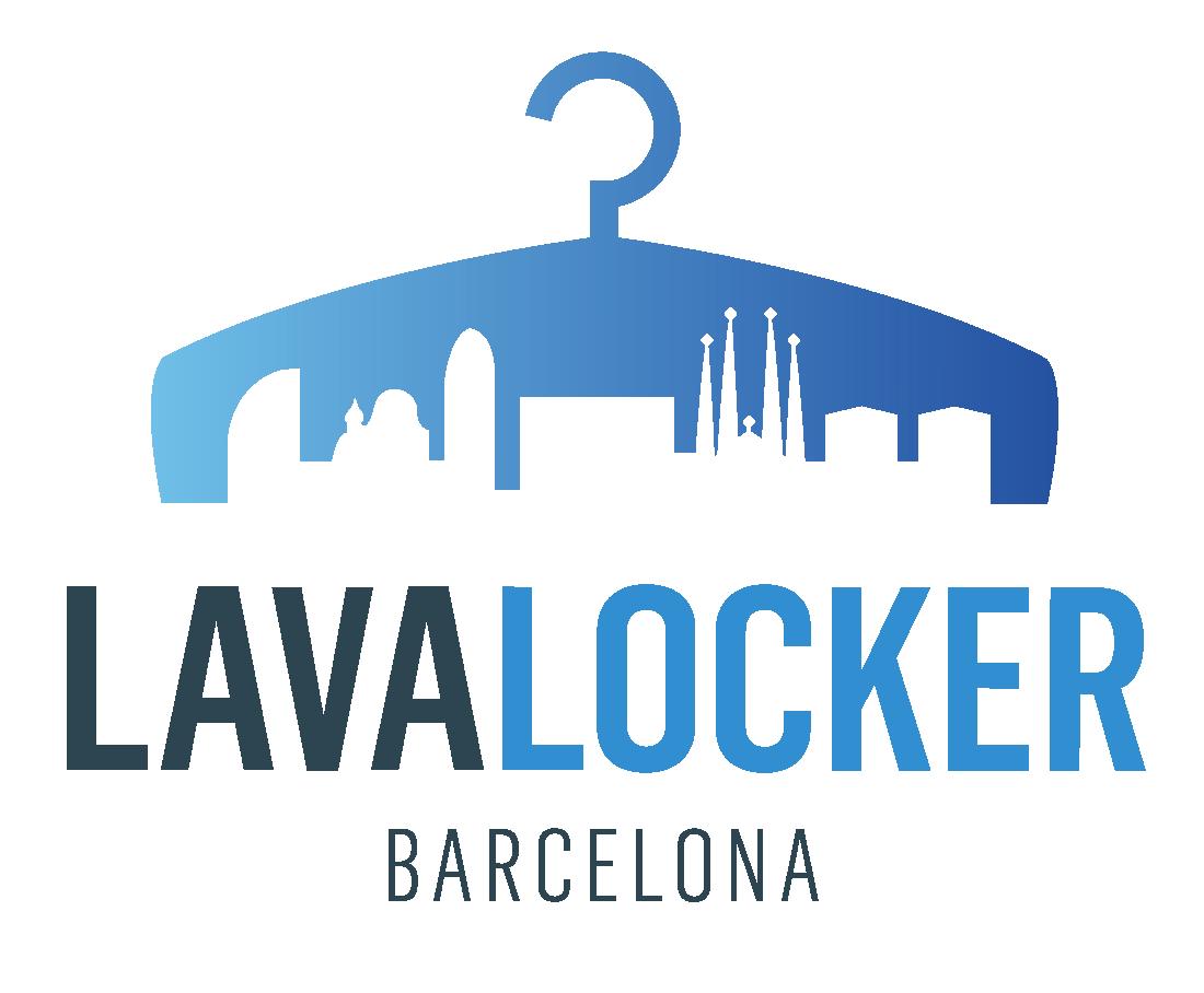 Lavalocker dobla facturación y extiende su iniciativa de bedding renting en Barcelona