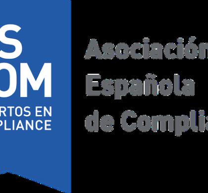Caso de éxito: ASCOM comienza a trabajar con eVerythink PR Boutique para el día de Compliance Officer