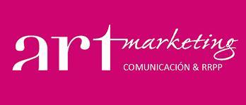 Art Marketing supera con nota el análisis de satisfacción de clientes con  un 8,1 en grado de satisfacción