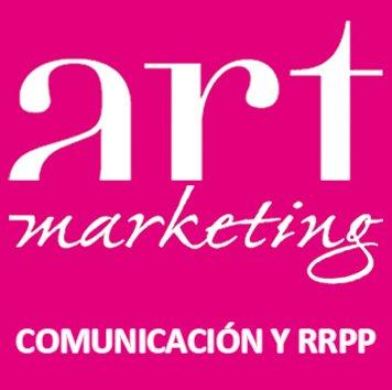 e-Netblue se apoya en Art Marketing para desarrollar sus acciones de comunicación