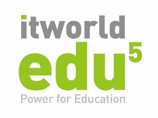 Convocada la quinta edición del Premio ITWorldEdu a la Innovación Educativa