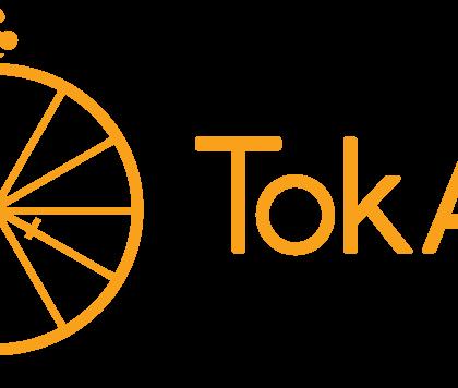TokApp, la plataforma de la Asociación Nicaragüita para la comunicación entre Nicaragua y España