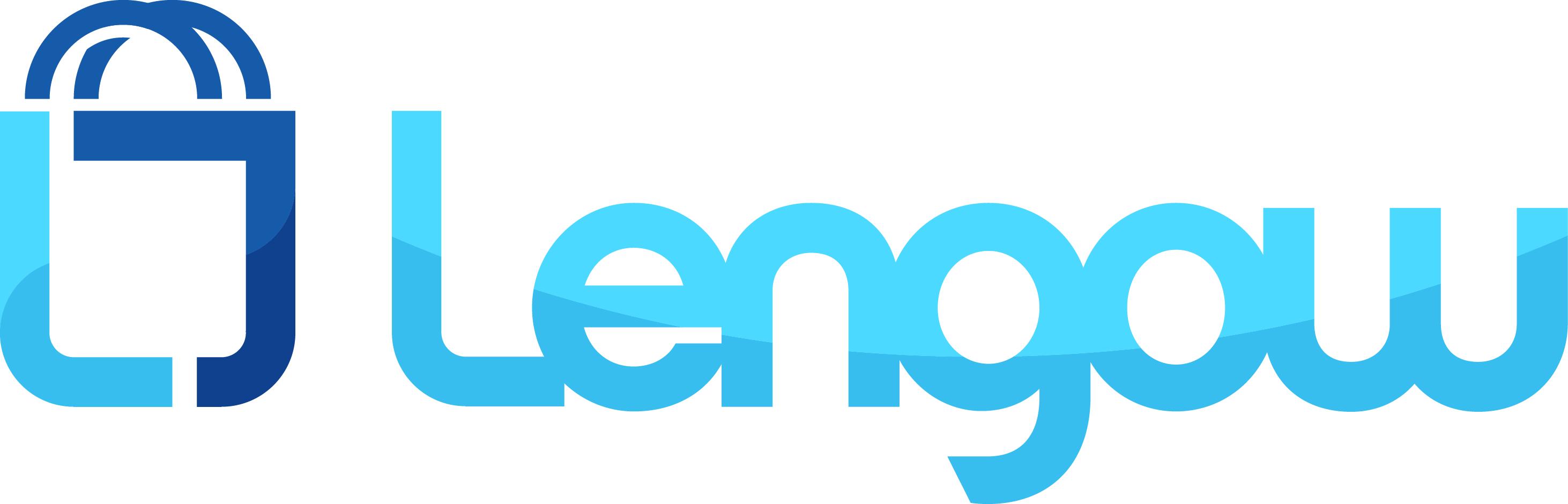 Lengow recibe 10 millones de euros que permitirán reforzar su evolución tecnológica así como acelerar su expansión internacional