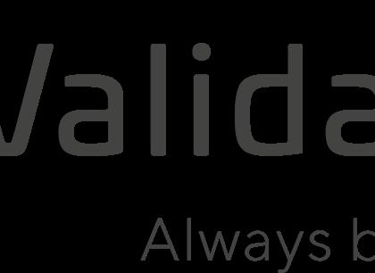 Validated ID cierra una ronda de financiación de 2M€ con la entrada de Caixa Capital Risc, Randstad y Cuatrecasas
