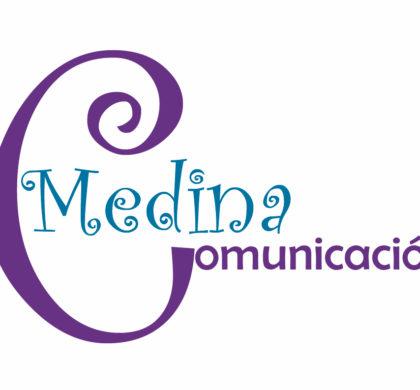 ESPECIAL MUJER-COMUNICACIÓN 2020