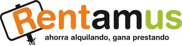 El portal de alquiler de objetos y espacios Rentamus recibe una financiación de 300.000 euros