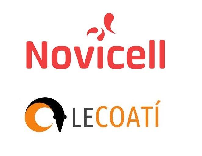 La danesa NOVICELL llega a España con la adquisición de LECOATÍ para implantar su modelo de éxito