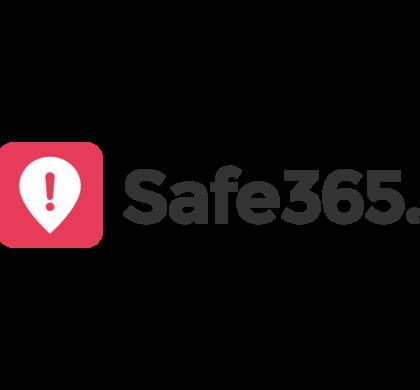 Así funciona la Inteligencia Artificial y el Geolocalizador dentro de Safe365