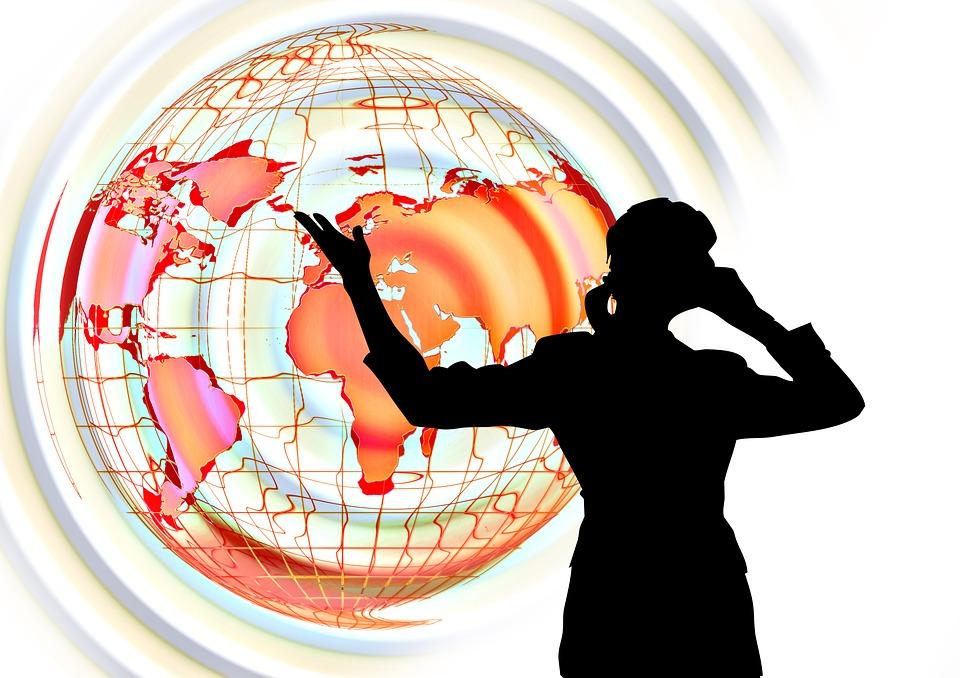 Los emprendedores en comunicación apuestan por la especialización
