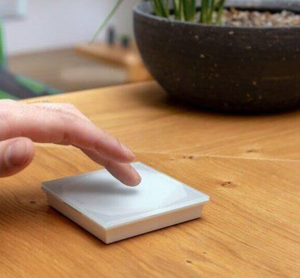 Iluminación y climatización, los factores más importantes para teletrabajar bien