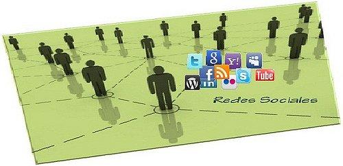 Consigue muchos más clientes a través de las redes sociales