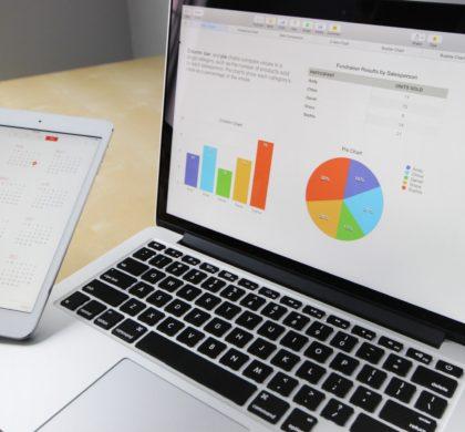 Métodos de marketing de bajo presupuesto para pequeñas empresas
