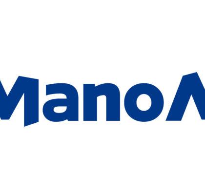 ManoMano celebra el Black Friday y el Cyber Monday con grandes ofertas en bricolaje