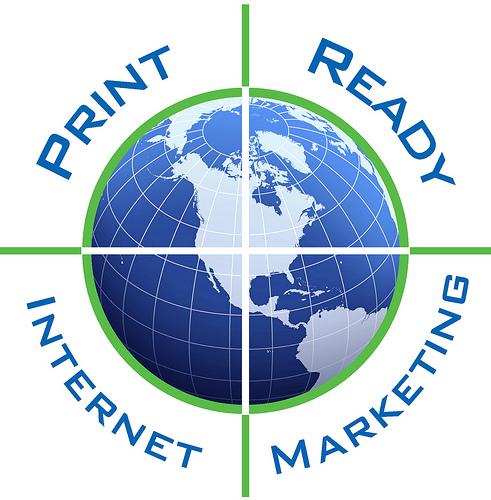 ¿A qué esperas para apuntarte al marketing on-line?