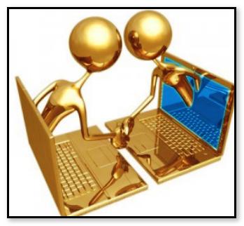 Marketing on-line y marketing off-line. ¿Cuáles son las diferencias?