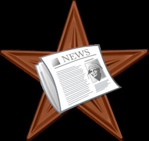 Mass Media en Wikimedia Commons