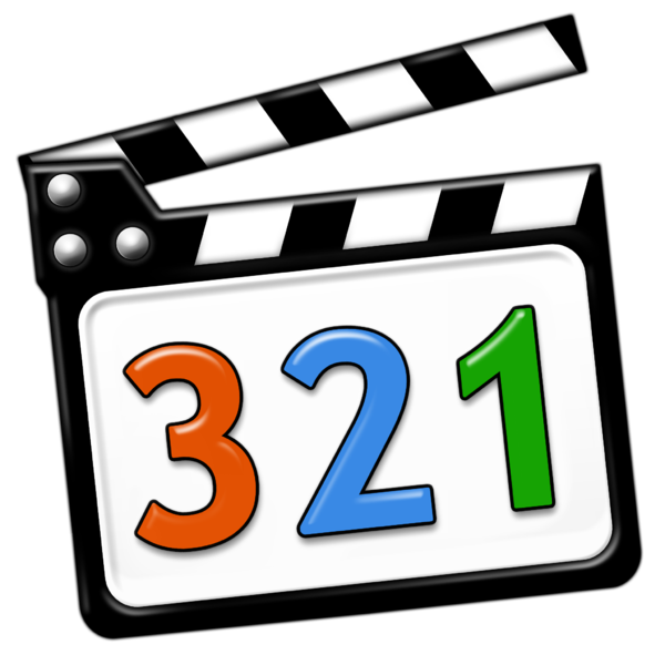 Media Player Classic en Wikipedia Commons
