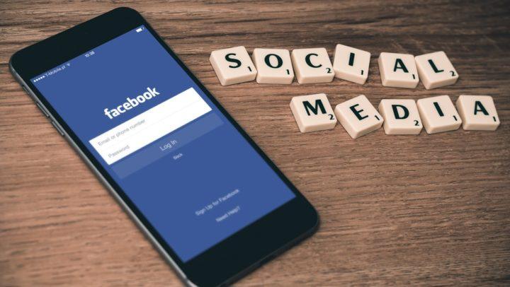 Mejora estos 6 elementos en tu página de Facebook para tener mayores conversiones