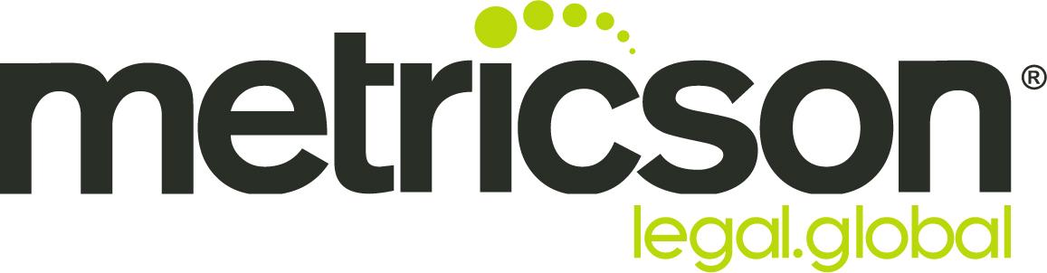 Metricson asesora en más de 30 operaciones de inversión en el sector Internet al año