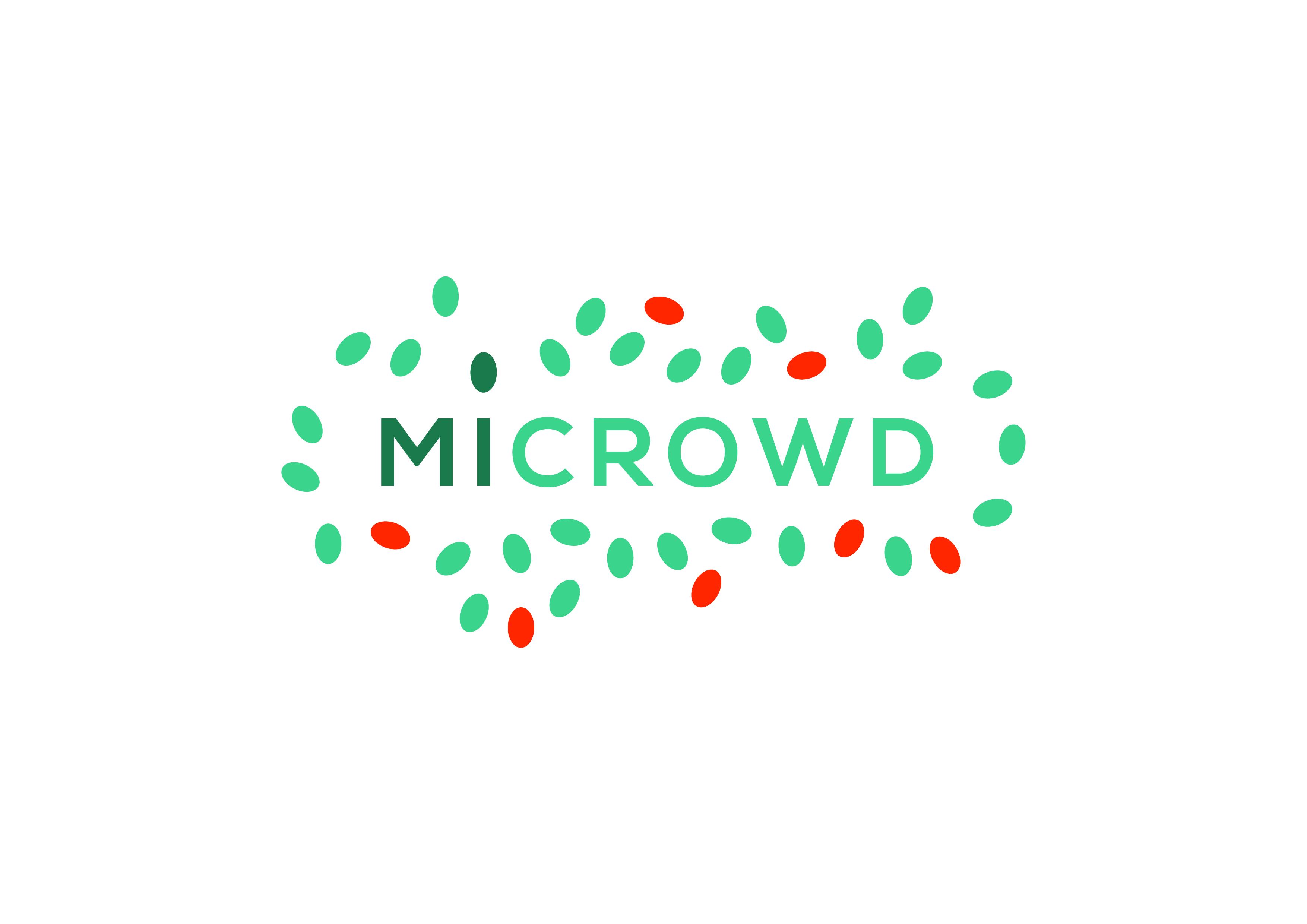 Se puede ser emprendedor y solidario: el caso de Microwd