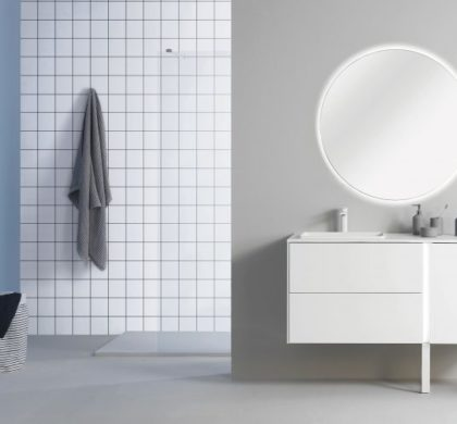 Muebles inteligentes, la tendencia actual de las Smart Homes