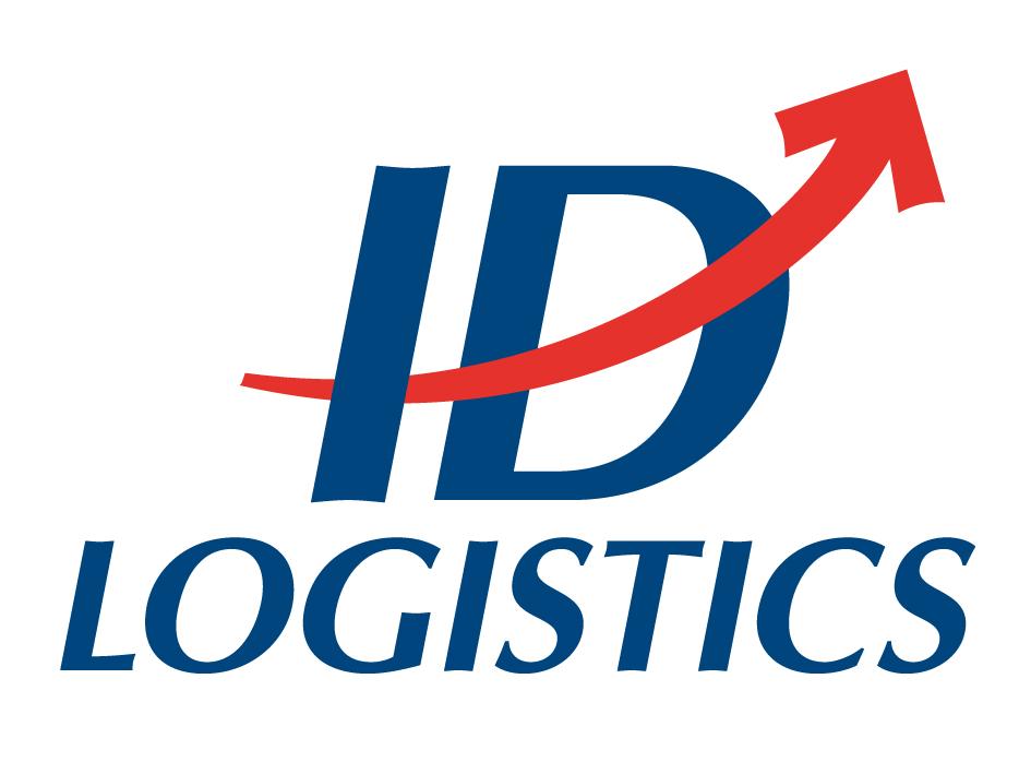 Implantación de software de gestión del tiempo en todas las sedes de España del Operador Logístico ID Logistics
