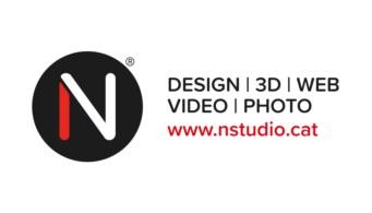 Entrevistamos a NSTUDIO, imagen y contendidos claves de la filosofía de una empresa