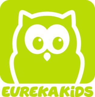La cadena de jugueterías Eurekakids abre su quinta tienda en Bogotá