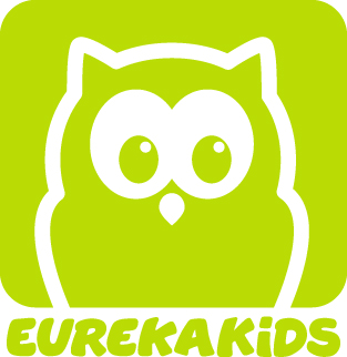 Eurekakids, de la mano de Hape, culmina con éxito de participación en la feria China Toy Expo