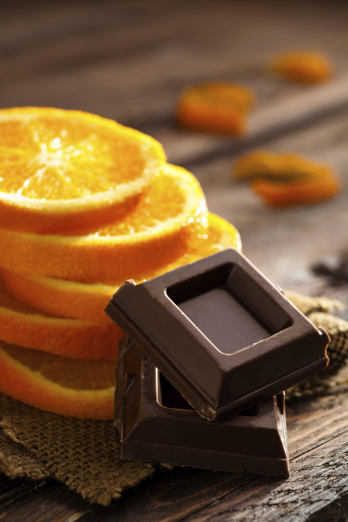 Cinco claves para elegir el snack ideal