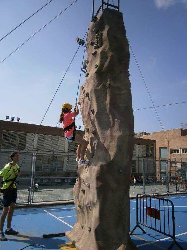 "Consejos para escoger un ""summer camp"""
